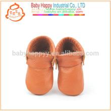 Chaussures de gros chaussures pour bébés