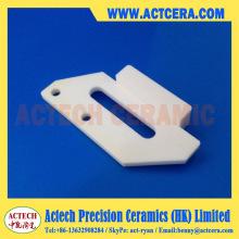 Advanced Ceramics Manufacturing Zirconia Ceramic Products