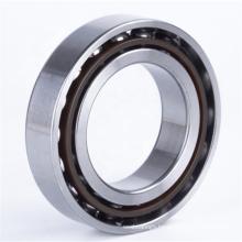 High precision angular contact ball bearing 7008 bearing