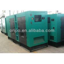 Diesel silencioso 400kva del generador del generador de 20kva-2000kva para la venta
