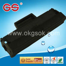 New D101S Vendor Cartridge Sales Compatible for Samsung 3405