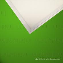 48W Flat Light Ce Certification SMD