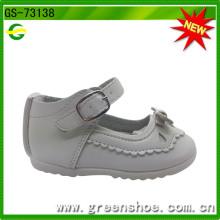 Großhandel Schuhe Fantasie Baby Mädchen Schuhe