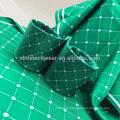High Quality 100% Silk Jacquard Woven Mens Ties Silk
