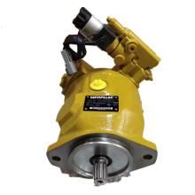 360 330 340 480  Hydraulic fan pump 360D 330D 340D 480D
