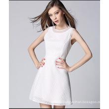 2016 New Design Elegant Ladies Formal Women′s Dress
