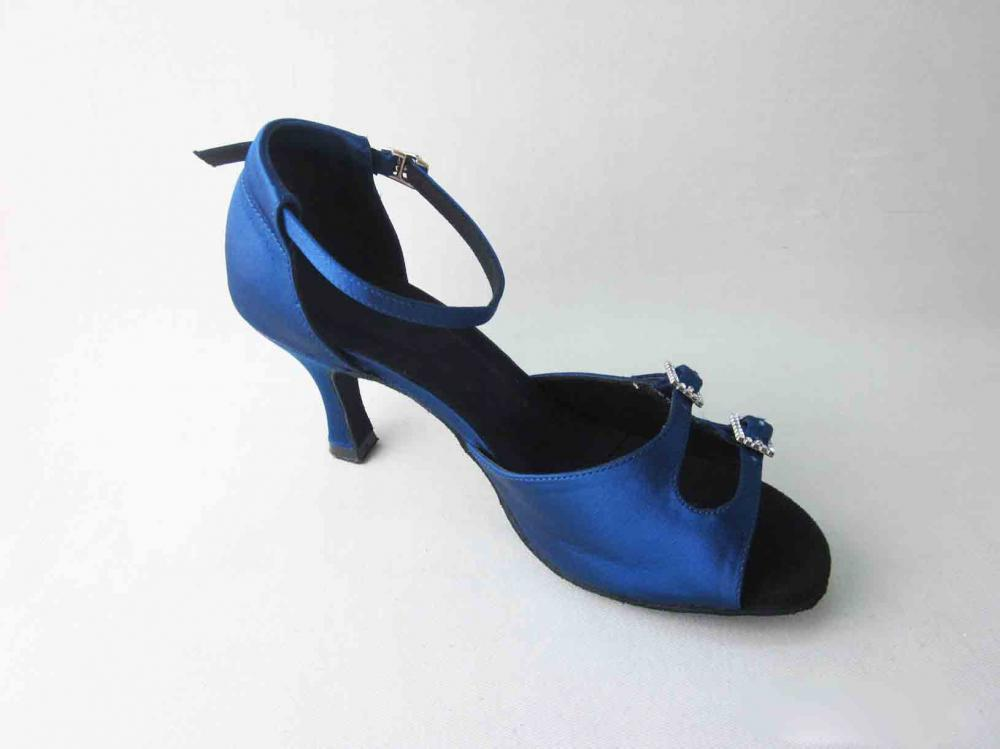 Women Latin Dance Shoes