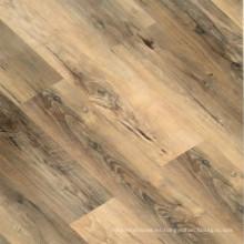 Piso ambiental 2018 de Hotsale SPC Vinyl Plank con Floorscore