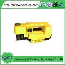 Machine de nettoyage automatique pour une utilisation familiale