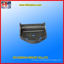 Auto-Präzisions-Metallteil für Automobilprodukte (HS-QP-00015)