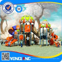 Outdoor Playground Set
