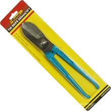Hand Tools Tin Snip UK Pattern Cutting Riveter OEM