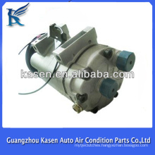 Good Performance DCW17B denso air conditioner compressor for AUDI