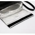 Feuerfeste wasserdichte wasserdichte Tasche aus Glasfaser