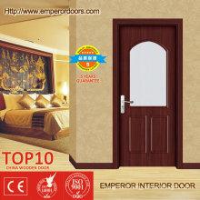 Деревянные двери деревянные двери межкомнатной двери МДФ двери