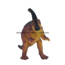 Cartoon Dinosaurier Tier Spielzeug für Kinder