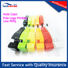 High Quality POM Holder Utility Safe Glove Clip