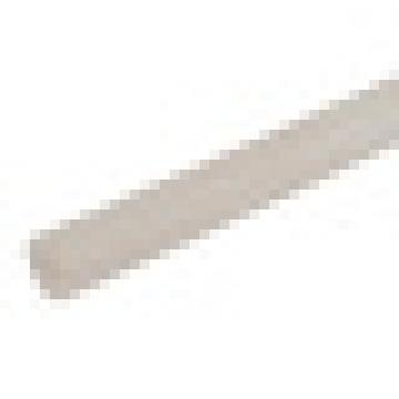 PP-Rohr, Kunststoffrohr / -rohr, Industrierohr