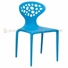 Salon Triumph Super Nature Chair