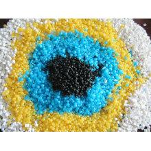 PVC Granules for Building Material