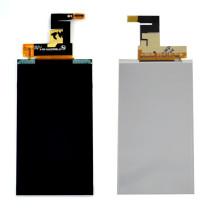 Pantalla de visualización LCD para Sony Xperia M2 S50h D2302 D2303 D2305 D2306