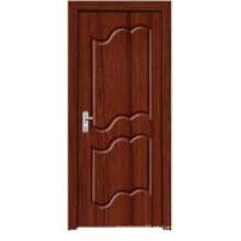 Puerta de MDF (HHD-009)