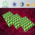 Китай профессиональным производителем одобрение FDA SGS и авокадо использовать Пластиковые лотки для фруктов упаковка из пищевого полипропилена