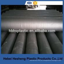 Tejido 100% de alta calidad para contenedores de polietileno