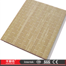Interior Artistic 250mm X 8mm UPVC Ceiling Panels