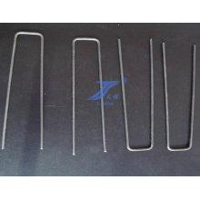 Основной производитель гвозди для SOD