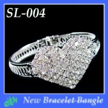 Wholesale New Fashion big bangles
