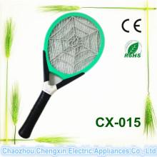 Горячие Продажа Фабрика производство электрических комаров Swatter