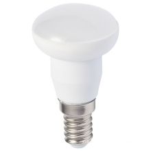 LED Lamp Spotlight R Series R50-2835