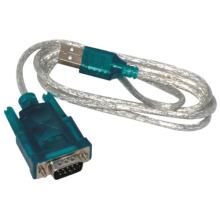Cabo USB 2.0 / 3.0 Am / Bm / Af / Mini