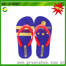 China-Fabrik EVA-gute Qualitäts-preiswerte Preis-Hefterzufuhr-Kind