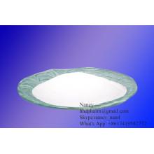 99% Nootropics Powders Alpha GPC en tant que contenant contenant de la choline