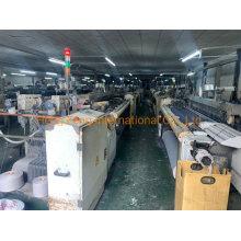 Used Textile Machine Vamatex P1001es Rapier Loom-190cm Year 1997 with Fimtextile Rd 840 Dobby