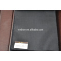 100% wool dubai suit fabric for made to measure