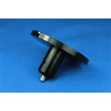 Top ADEPN8631 FUJI XP243 Nozzle Holder