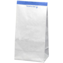 Printed Promotional Paper Packaging Bag