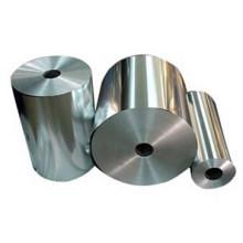 Aleación de aluminio 5052 ali expresa el producto chino