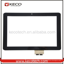 Replacement For Acer Iconia Tab A210 Touch Glass Digitizer Screen 69.10I22.G04