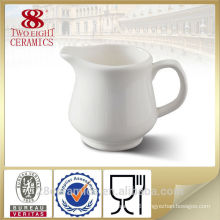 Wholesale used china dinnerware, non dairy creamer