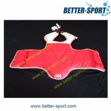 Taekwondo Chest Protector, Chest Guard