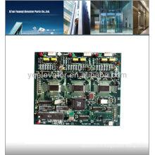 LG ascenseur carte principale, LG pièces de rechange Communication Board