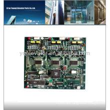 LG elevator main board, LG lift parts Communication Board