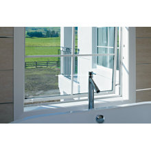 All-Inclusive Prices Aluminium Frame Double Glass Windows
