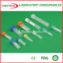 Henso Freezing tubes