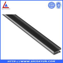 Aluminium Profiles for Window&Door&Cabinet