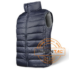 Super Soft Series Bullet Proof Vest Body Armor Protective Vest with stab-proof, cut-protection, flame retardant